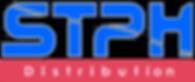 Logo STPH Distribution.png