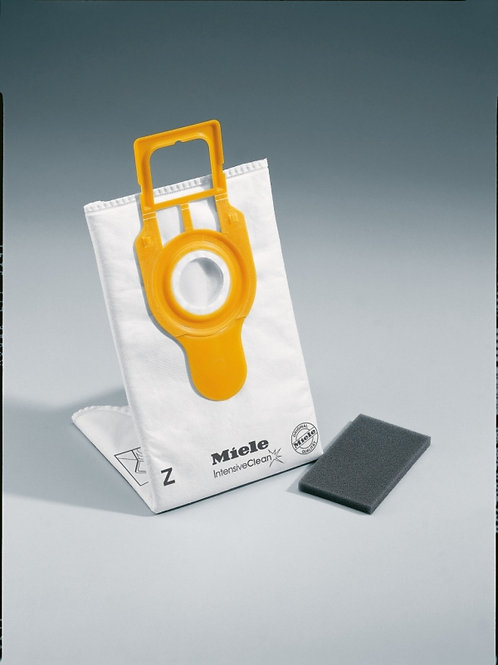 Miele Type Z Replacement Dustbags