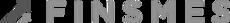 finsmes logo.png