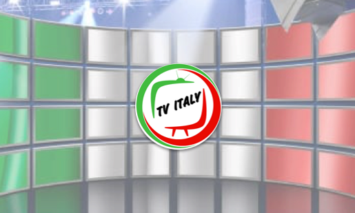 casestudy_tvitaly.png