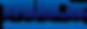 truecar-logo-tagline.png