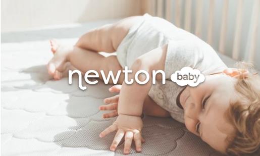 EyeLevel/Newton Baby Case Study