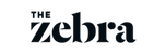 15_zebra logo.png