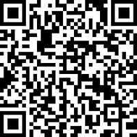 EyeLevel_QR_Code_Page_MMS_Tour_v1@500px.
