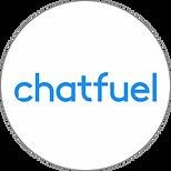 chatfuel.png