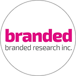 Branded Research