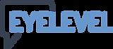 EyeLevel Logo