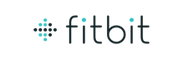 15_fitbit logo.png