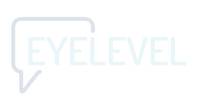 updated logo dark bg.png