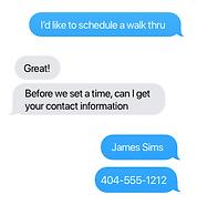 15_qr texts.png