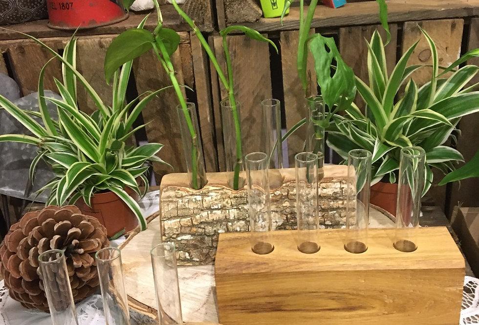 Porta Talee in legno