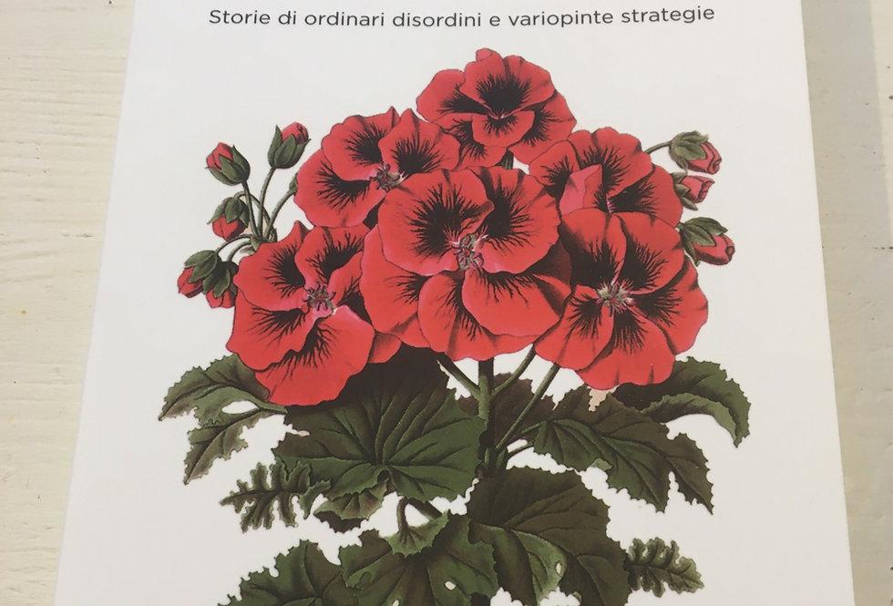 La pazienza del giardiniere - Paolo Pejrone