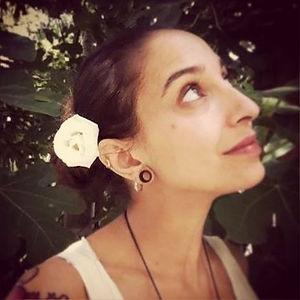 Nina_giardiniere_urbano.JPG
