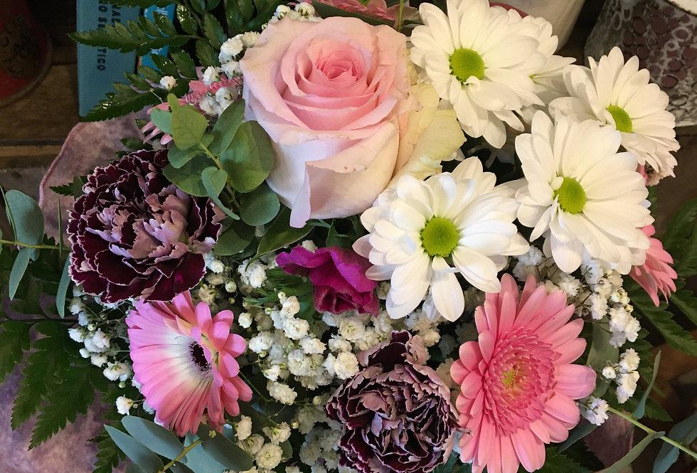 """Bouquet """"Griffe"""""""
