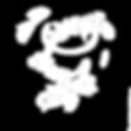 logo19_white.png