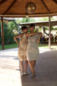 chi sono_wedding_gemma_Staff.jpg