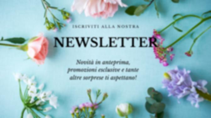 header_form_iscriz_newsletter.png