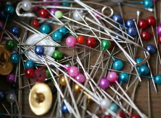 Chiffres clé du textile (e-commerce)
