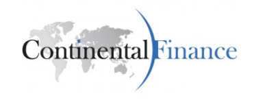 continentalfinance