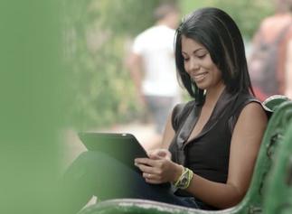 Boostez le taux d'ouverture de vos emails en 4 points