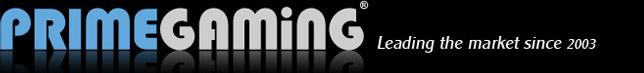 primegaming