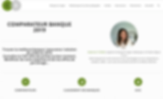 home-page-CB-120819.png