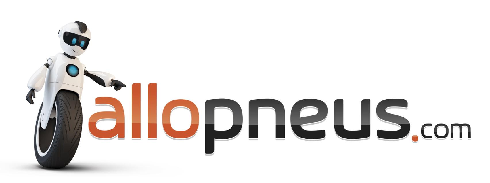 allopneus.com logo