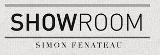 showroom Simon F.