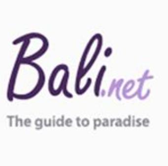 bali.net Groupe Facebook