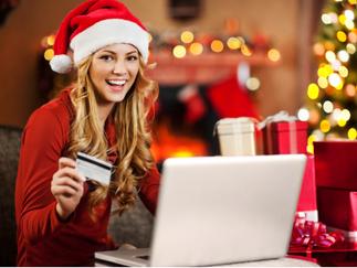J-7 : pour vos achats de Noël en ligne