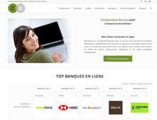 HOP Digital renforce e-clictic