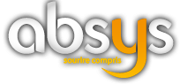 absys-logo