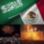 mexico-saudi.jpg