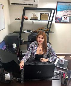 VP Miss Alejandra G (1).JPG