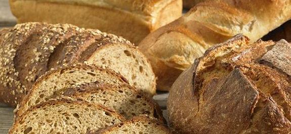 Summer Bread Class