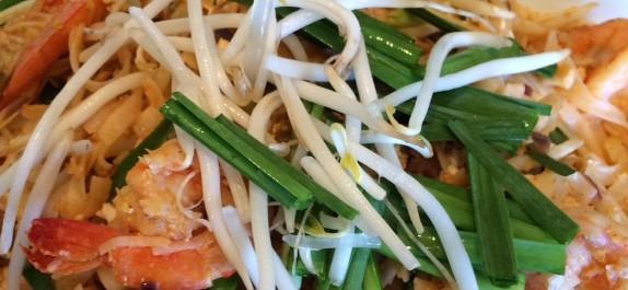 Thai Cookery 1