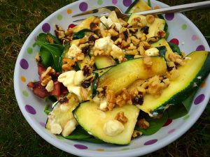 spinach_courgette_walnuts