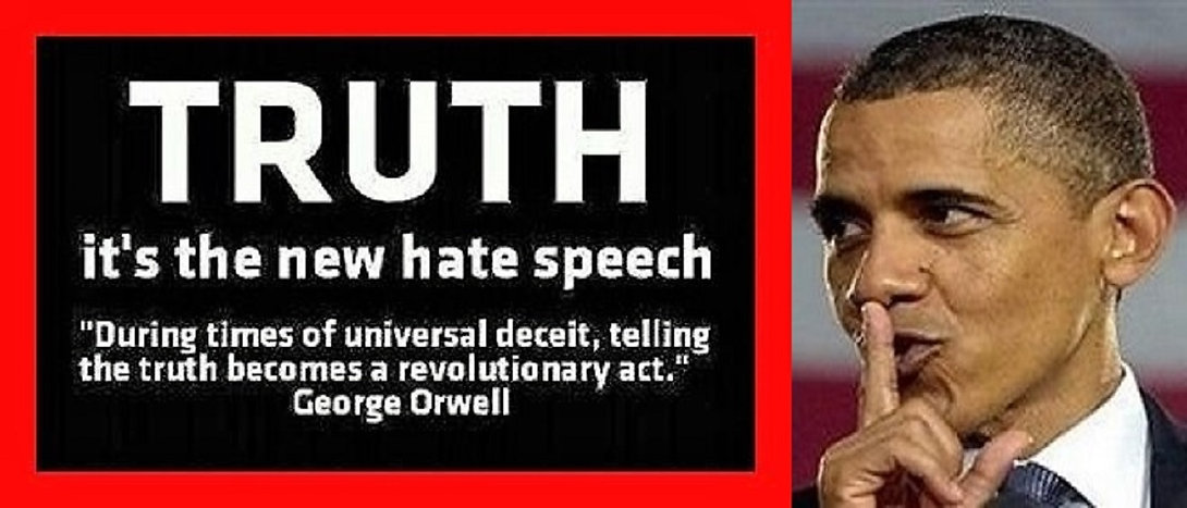 truth obama 1111.jpg