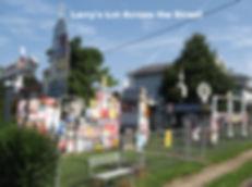 z lot wide view_edited.jpg