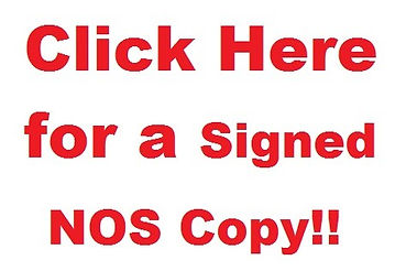 z NOS Signed Copy Link (2).jpg