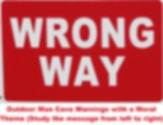 WRONG WAY LABELED (2).jpg