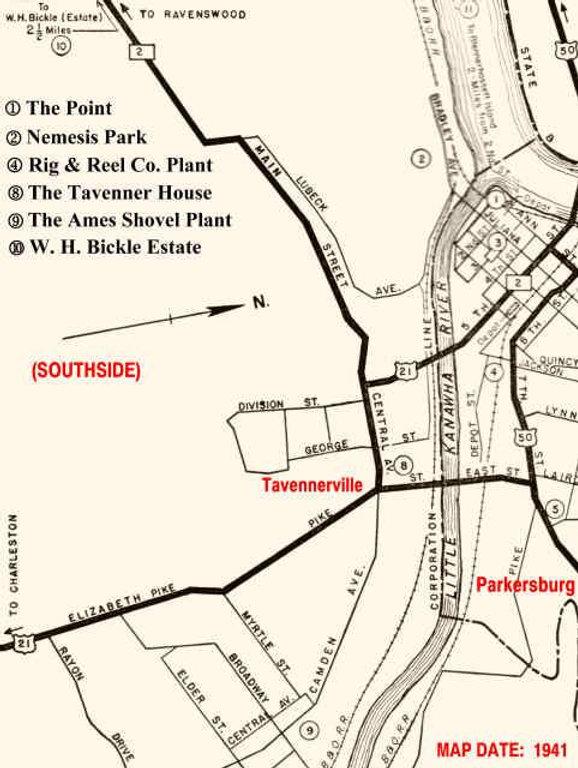 PARK 1A MAP 2.jpeg