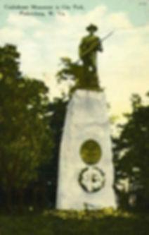 PARK 31 CONF MONUMENT.jpeg