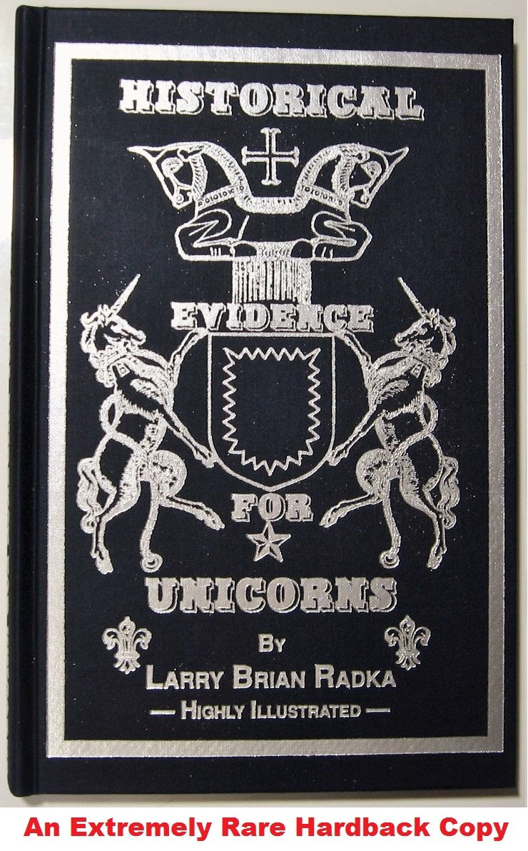 UNICORNS RARE hardback cover (2).jpg