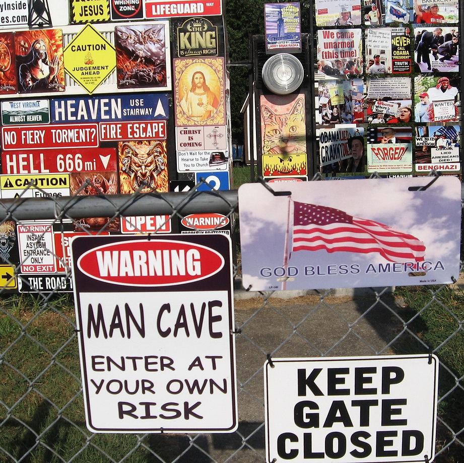 z lot man cave sign (2).jpg