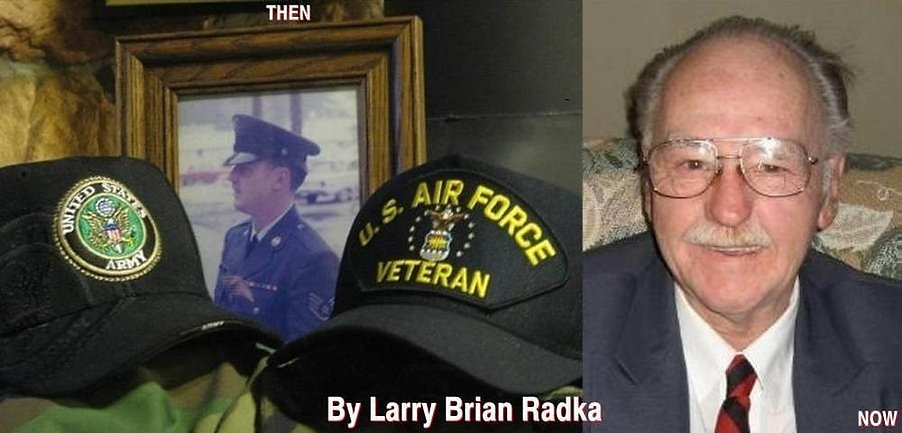 LARRY AIR FORCE AUTHOR.jpg