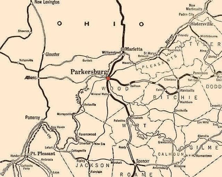 PARK 1 MAP.jpeg