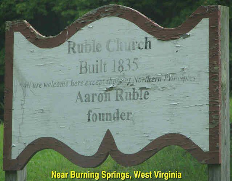PARK 32 RUBLE CHURCH SIGN.jpeg