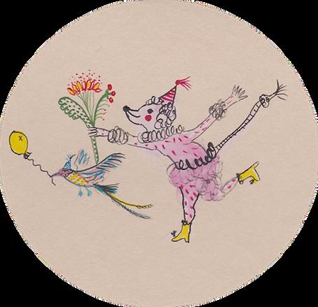 website image dancing poodle.png