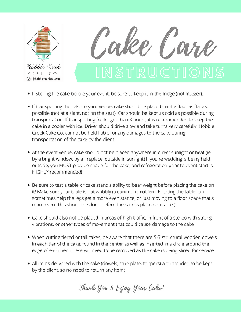 Copy of Cake Care Instructions.png